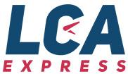 LCA Express
